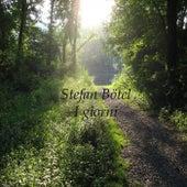 I giorni by Stefan Bötel