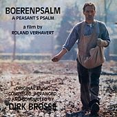 Play & Download Boerenpsalm by Dirk Brossé | Napster