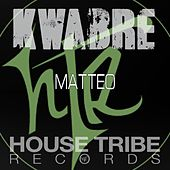 Kwabre by Matteo
