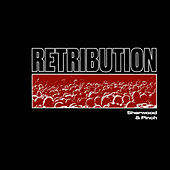 Play & Download Retribution by Sherwood | Napster