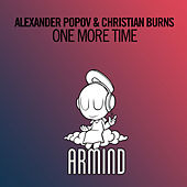 Play & Download One More Time by Alexander Popov | Napster
