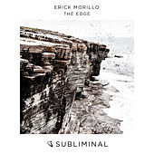 The Edge by Erick Morillo