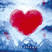 Play & Download Ritem Srca (2016) by Various Artists | Napster