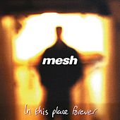Play & Download In This Place Forever by Mesh | Napster