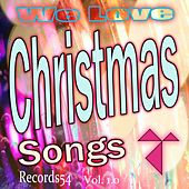 Play & Download We Love Christmas Songs, Vol. 1.0 by Various Artists | Napster