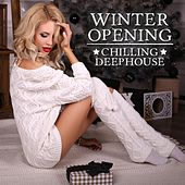 Play & Download Winter Opening: Chilling Deep House by Various Artists | Napster