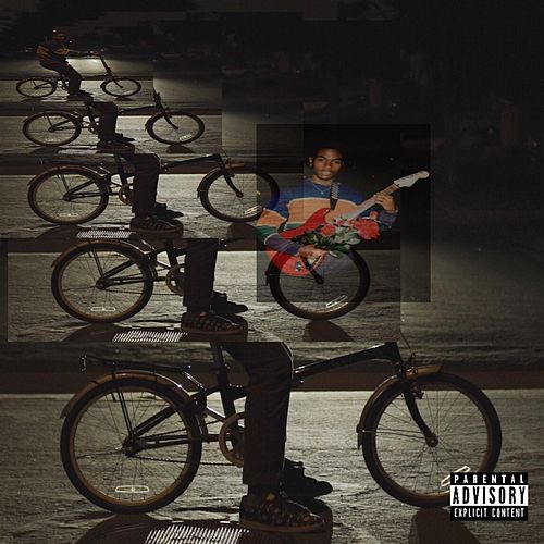 Play & Download Some by Steve Lacy | Napster