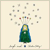 Play & Download Christmas Falling by Leigh Nash | Napster