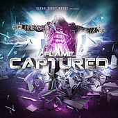 Play & Download Captured by Flame | Napster