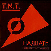 Play & Download Directo a Nadsat by TNT | Napster