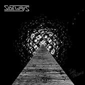 Play & Download Into Balance by Sideways | Napster