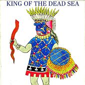Play & Download King of the Dead Sea by Johnny Pierre | Napster