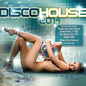 Play & Download Disco House 2014 by Various Artists | Napster