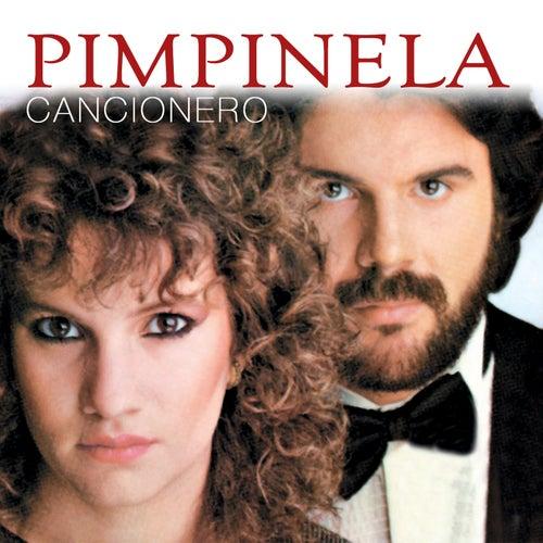Cancionero by Pimpinela