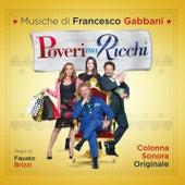 Poveri ma ricchi (Colonna Sonora Originale) di Various Artists