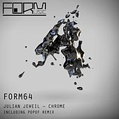 Chrome by Julian Jeweil