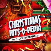 Christmas Hits-O-Pedia, Vol. 5: Latin Christmas Music by Various Artists