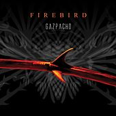 Play & Download Firebird (Remastered) by Gazpacho | Napster