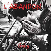 L'abandon by Gaby