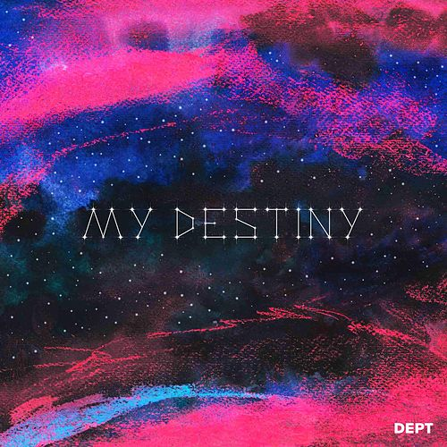 Play & Download My Destiny (feat. Nanda Birch) by The Dept. | Napster