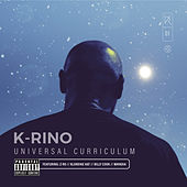 Play & Download Universal Curriculum (The Big Seven #1) by K-Rino | Napster