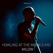 Play & Download Howling at the Moon by Milow | Napster