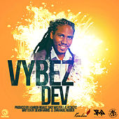 Play & Download Vybez by Dev | Napster