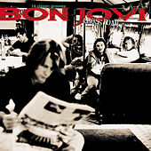 Play & Download Cross Road by Bon Jovi | Napster
