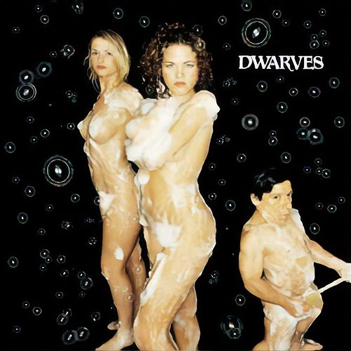 Come Clean by Dwarves
