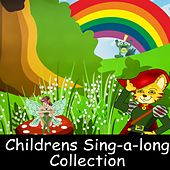 Play & Download Childrens Sing a Long Collection by Nursery Rhymes | Napster