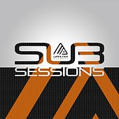 Sub Sessions by Various Artists