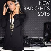 New Radio Hits 2016 by Various Artists