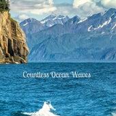 Countless Ocean Waves by Ocean Sounds