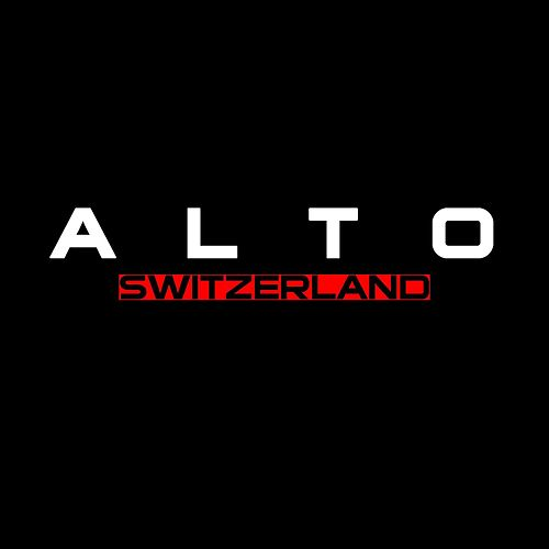 Play & Download Switzerland by El Alto | Napster