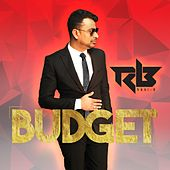 Play & Download Budget by Ravi B | Napster