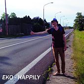 Play & Download Happily by Eko | Napster