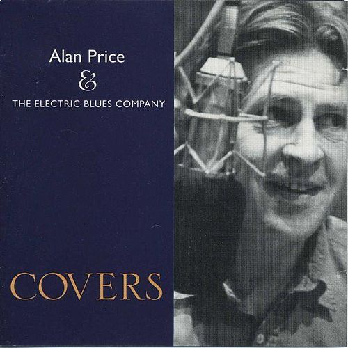 Play & Download Covers by Alan Price | Napster