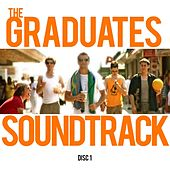 Play & Download The Graduates Official Soundtrack - Disc 1 by Various Artists | Napster