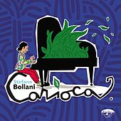 Play & Download Carioca by Stefano Bollani | Napster