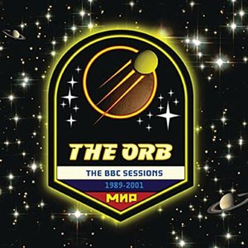 Play & Download The BBC Sessions 1991 - 2001 by The Orb | Napster
