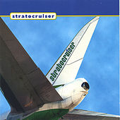 Play & Download Stratocruiser by Stratocruiser | Napster