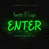 Play & Download Enter by Flava | Napster