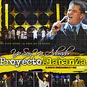 Play & Download Yo Soy Un Adorador, Vol. 1 by Proyecto Alabanza | Napster