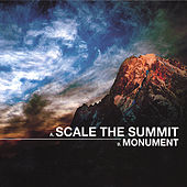 Play & Download Monument by Scale the Summit | Napster