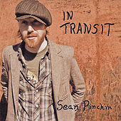Play & Download In Transit by Sean Pinchin | Napster