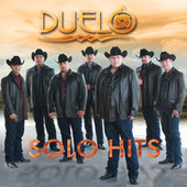 Solo Hits by Duelo