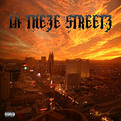 Play & Download In Theze Streetz by Andrew P | Napster