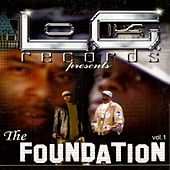 Play & Download The Foundation Vol. 1 by Various Artists | Napster