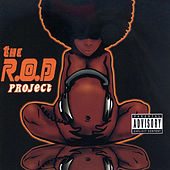 Play & Download R.O.D. Presents The Many Contradictions of...Love, Vol. 1 by Rod | Napster