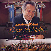 Play & Download Love Melodies by Anoushirvan Rohani | Napster
